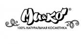 косметика Мико