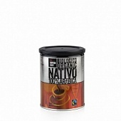 Кофе в зернах Nativo, Biologico Organic GOPPION